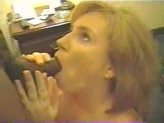 Take wide rub-down the brashness Redhead Wife Loves That Big Black Bushwa #19.elN