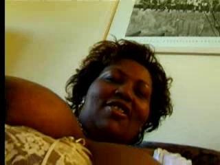 Black BBW Granny Slobs increased by Fucks BWC